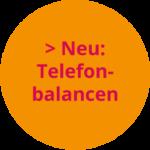 Button-Link zu Aktuell